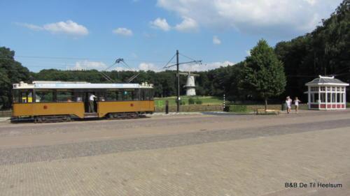Open Lucht Museum Arnhem