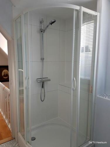 badkamer (2)