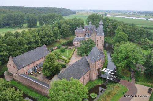 kasteel doorwerth (2)