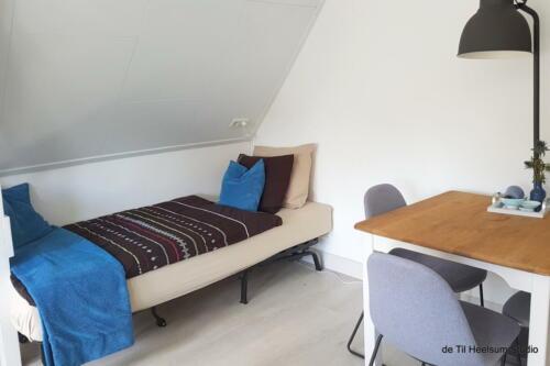 xtra bed (4)